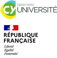 logo-CY EMA